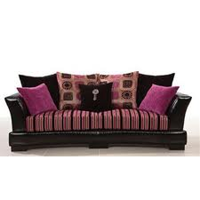 adapte sofa