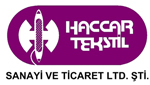 Haccar Tekstil San. ve Tic. Ltd. Şti